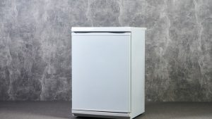top rated mini fridge in 2020