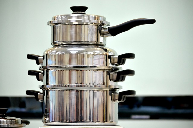 cookware that can go in the oven