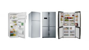 why are refrigerators so expensive